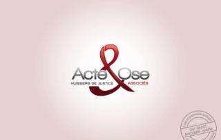acte_et_ose