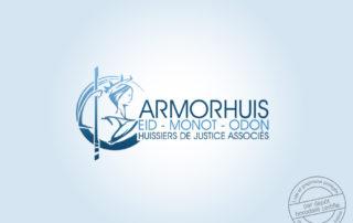 armorhuis