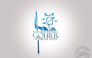 jb_gohier