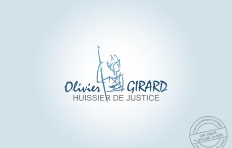 Olivier_Girard