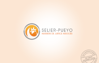 selier-pueyo