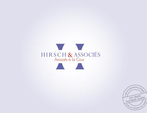 Hirsch & Associés