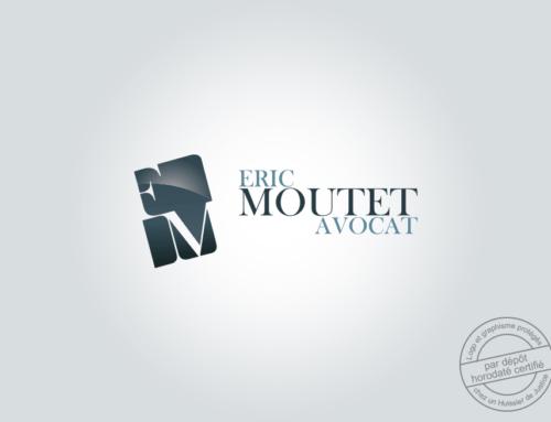 Eric Moutet Avocat