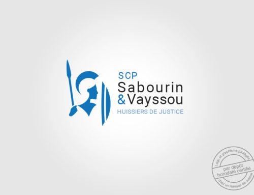 Sabourin – Vayssou