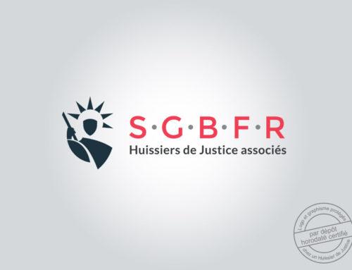 Soler – Gaubil – Boyer – Fourcade – Robic