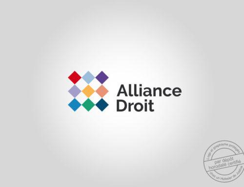 Alliance droit