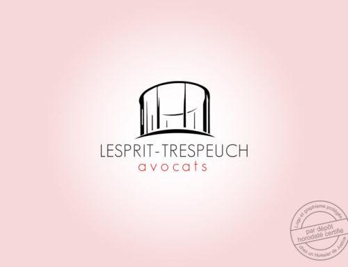 Lesprit – Trespeuch