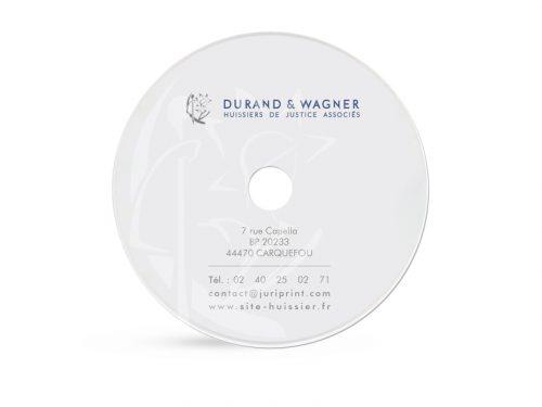 DVD Constat