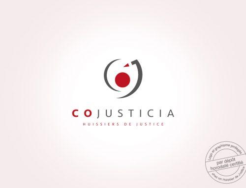 Cojusticia