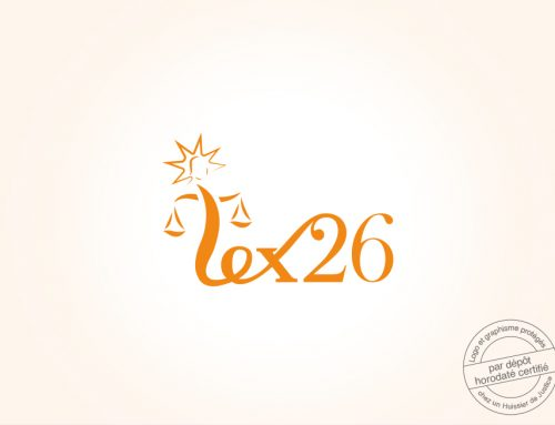 Lex 26