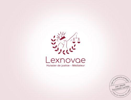 Lexnovae