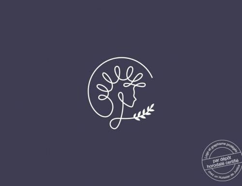 Grouselle – Maisetti
