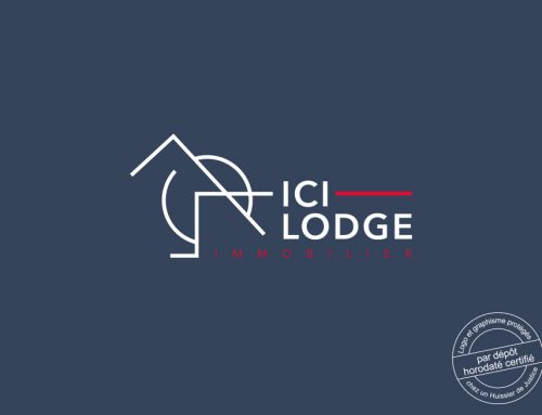 Ici Lodge