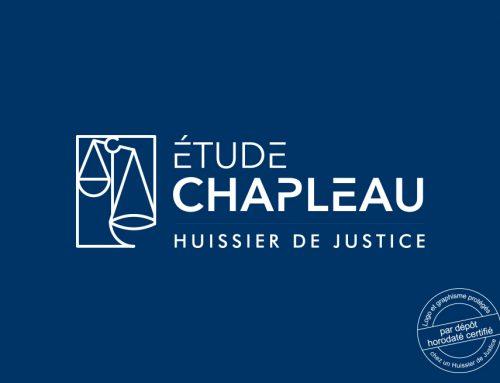 Étude Chapleau